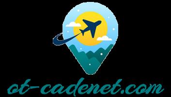 ot-cadenet.com